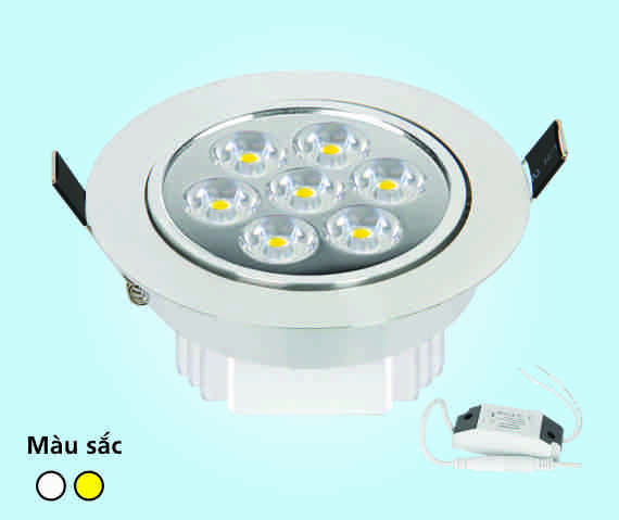 den lon am tran 7 led 7w loai 1 728