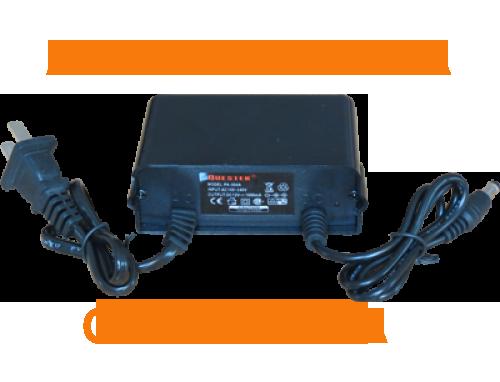 nguon adapter 12v 2a chong mua